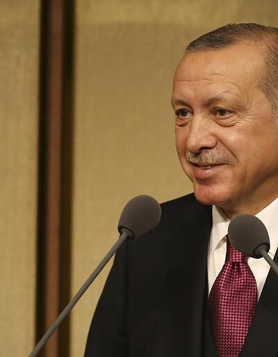 """""""Ekmek, yağ, bal yemeli mi yememeli mi?"""" Cumhurbaşkanı Erdoğan'dan talimat"""