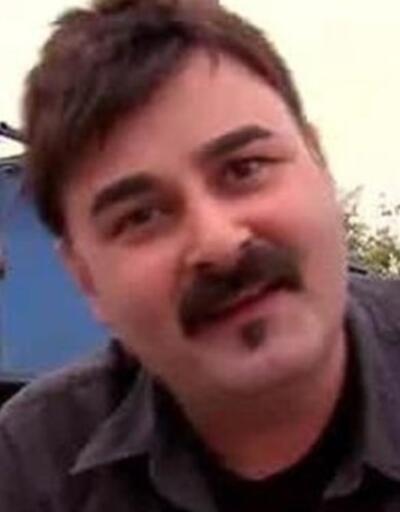 Maceracı programının sunucusu Murat Yeni kimdir?