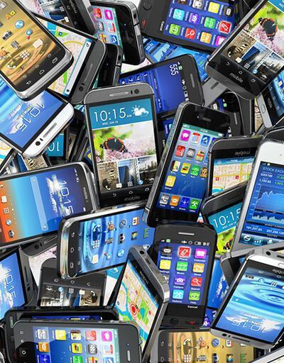 En çok satış yapan telefon markaları