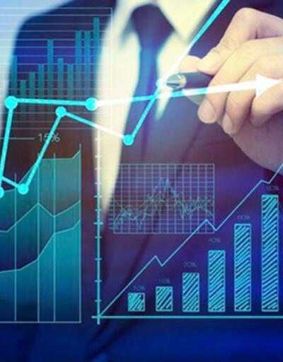 """Ocak ayı """"Enflasyon Beklenti Anketi"""" sonuçlandı"""