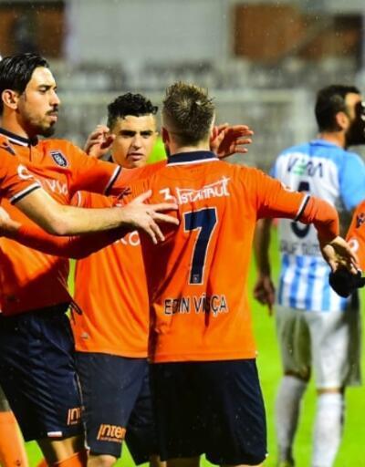 Süper Lig yayın geliri sıralaması