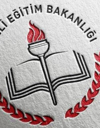 2019 İOKBS (bursluluk sınavı) sonuçları ne zaman açıklanacak?