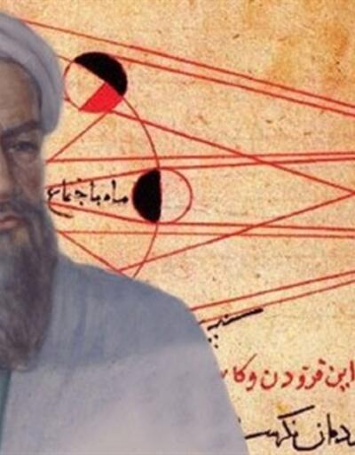 Newton, Torricelli, Galileo'ya ilham verdi
