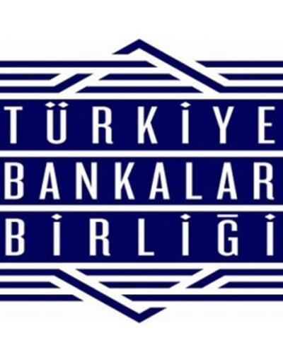 TBB'den Yıldız Holding AŞ açıklaması: Tek çatı altında toplanmıştır