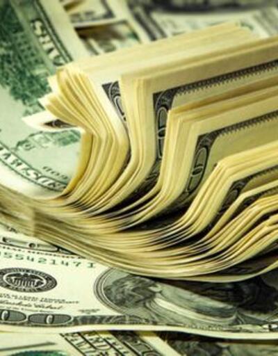 Son dakika fiyatlar... Dolar kuru bugün ne kadar? (16 Nisan 2019 döviz kurları)