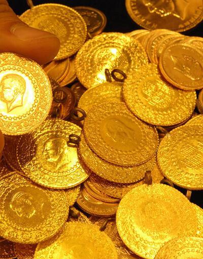 Altın fiyatları 30 Mayıs 2019… Gram altın ve çeyrek altın bugün ne kadar?