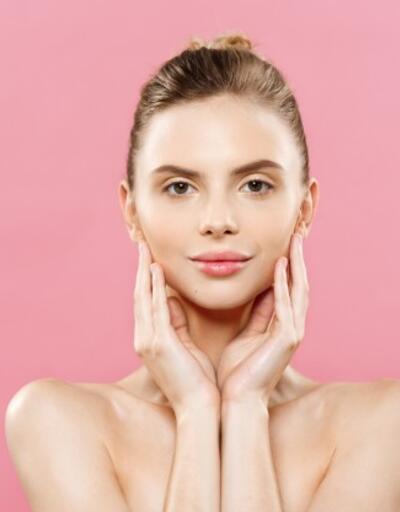 'Antibakteriyel ve parfümlü sabunlar kışın cilde zarar verebilir'