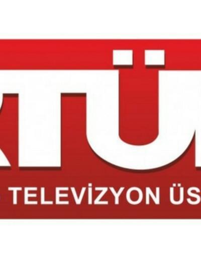 """Modern Family"" dizisine RTÜK'ten ceza"