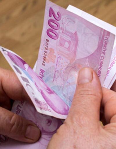 Bakan Selçuk: Emeklilerin farkları Ocak ayı içerisinde ödenecek