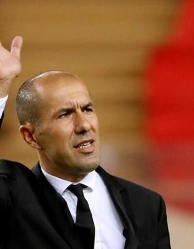 Thierry Henry gitti, Leonardo Jardim geri geldi