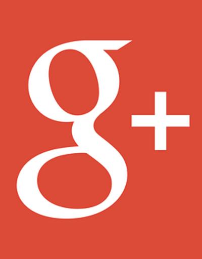 Google Plus kapatılıyor! Son uyarı yapıldı