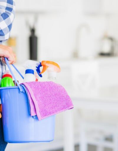 Temizlik hastalığı nedir?