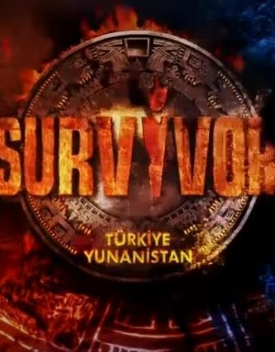 Survivor'da kim elendi, araba ödülünü kim kazandı? İşte cevabı…