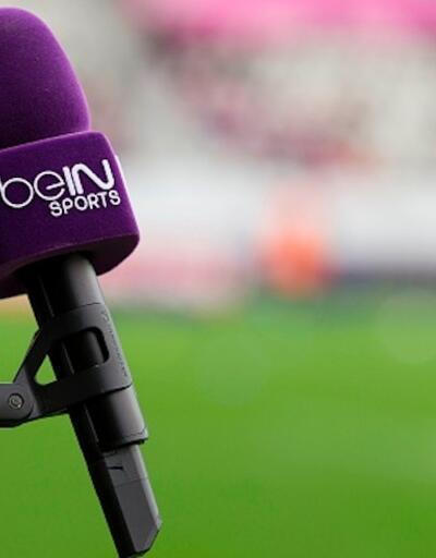 beIN Sports yayın akışı: UEFA Şampiyonlar Ligi maçları 5 Mart