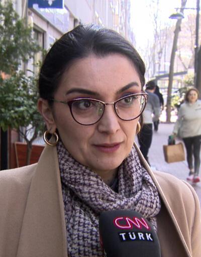 Kadın cinayetleri nasıl biter? Avukat Selin Nakipoğlu yanıtladı