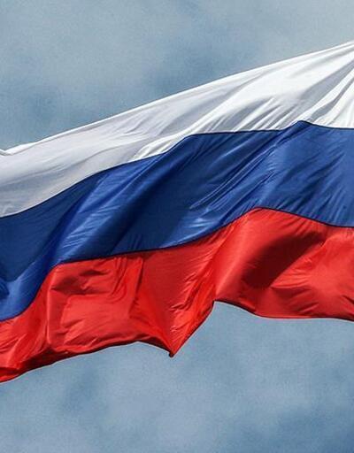 """Rusya: """"ABD yasaklanmış füzeleri kullanırsa cevap vereceğiz"""""""