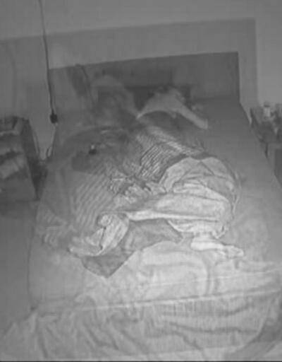Uykusuzluk hücrelerin onarımını engelliyor