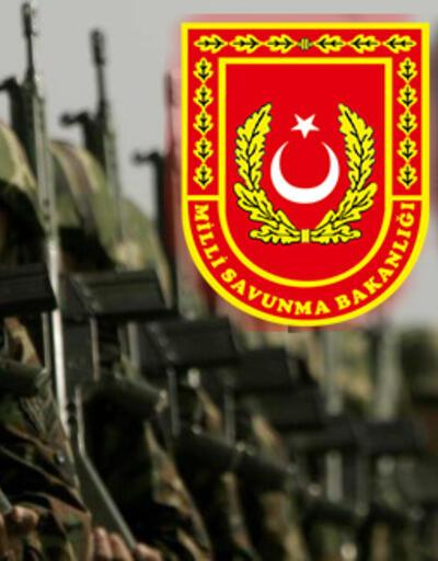 Yeni askerlik sistemi için kritik tarih!