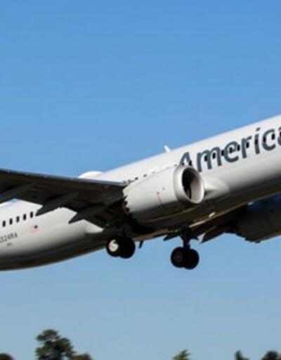 BM personeline talimat: Boeing 737 Max ile seyahat etmeyin