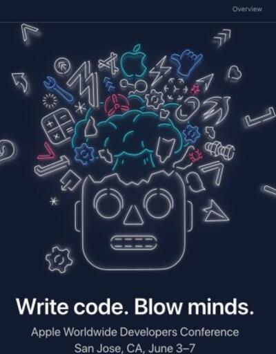 iOS 13 tanıtım tarihi için geri sayım başladı