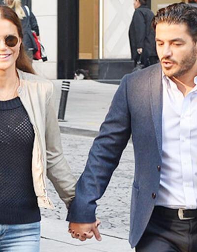 Ebru Şallı'nın nişanlısı Uğur Akkuş'a mahkemeden kötü haber