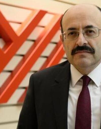 YÖK Başkanı Saraç'tan 'YÖKDİL Sonuçları' açıklaması