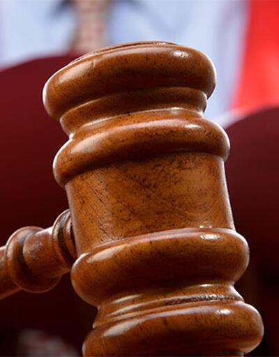 FETÖ'nün avukat yapılanması davasında karar çıktı