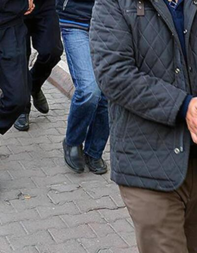 Halfeti ve Birecik'te terör operasyonu: 22 gözaltı