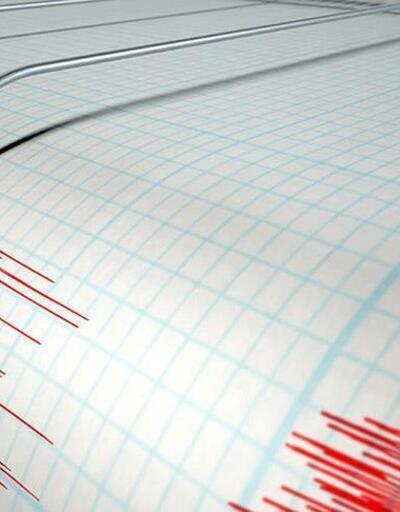 Son dakika... Pakistan'da 5,2 büyüklüğünde deprem
