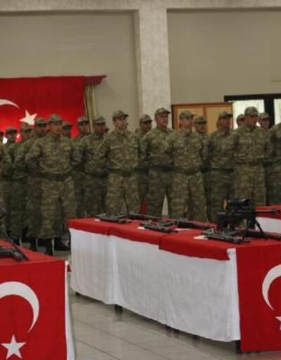 Yeni askerlik sistemi son dakika: TBMM'den yeni askerlik mesaisi