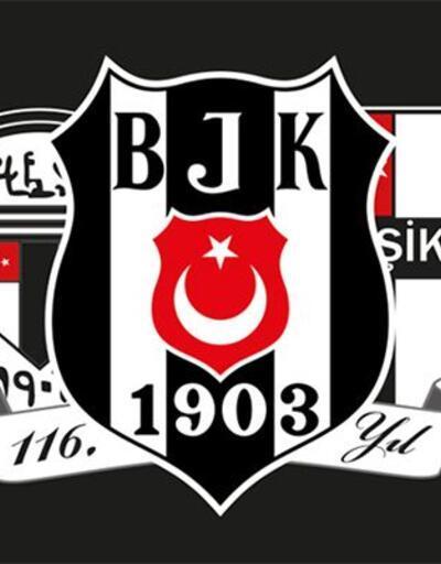 Son dakika: Beşiktaş'ta seçim tarihi belli oldu