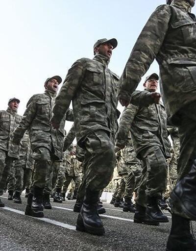 Yeni askerlik sistemi son dakika: Teklif Meclis'te! Erken terhis müjdesi