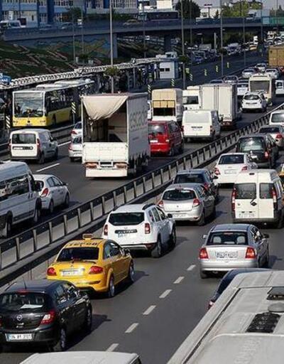 İstanbullulara güzel haber! Yeni hatlar belli oldu