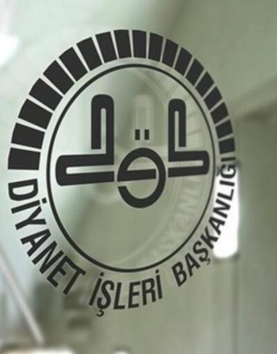 7 Haziran 2019 Cuma hutbesi Diyanet tarafından yayınlandı