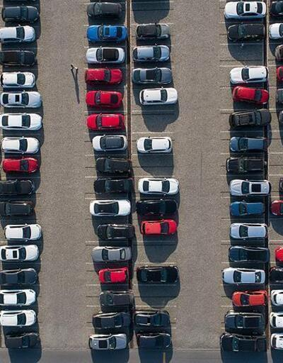Son dakika... AP onayladı! Araçların hepsinde zorunlu olacak