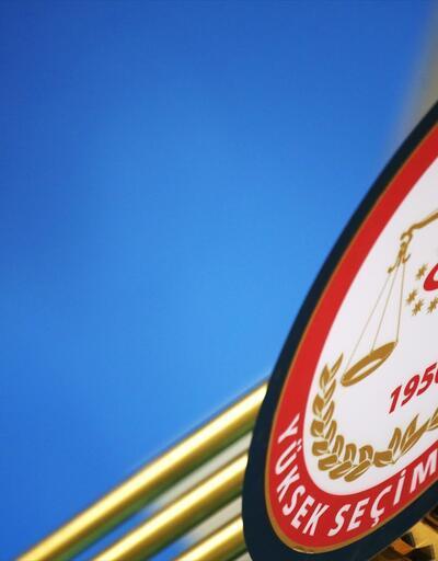 AK Parti'den 'mazbataya itiraz' başvurusu