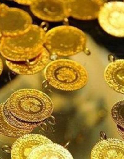 Altın fiyatları 17 Nisan | Son dakika: Gram ve çeyrek altın ne kadar?