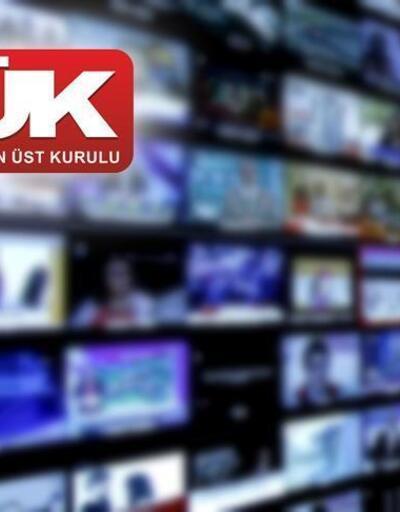 RTÜK'ten Atatürk ve siyasi liderlere hakarete ceza