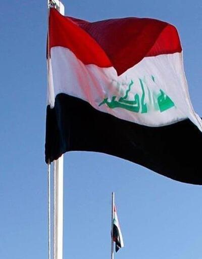 Irak şiddet içerikli mobil oyunları yasakladı