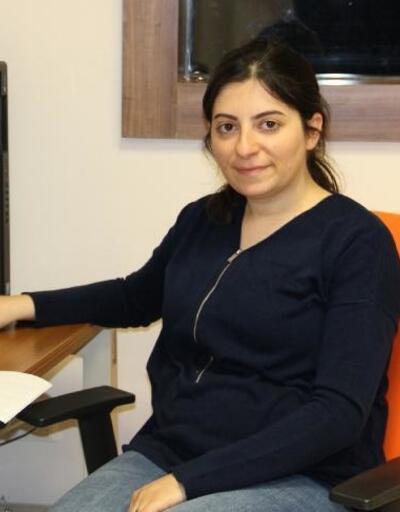 Dinar'a 4 yeni uzman doktor