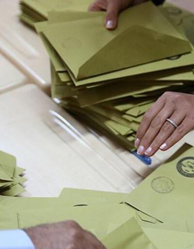 AK Parti'den İl Seçim Kurulu'na Ekrem İmamoğlu başvurusu kararı