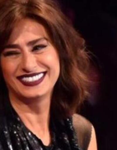 Fatih Ürek'ten Yıldız Tilbe sürprizi