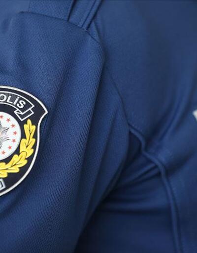 Ünlülerin polis anıları yıllıkta! O anılardan bazıları şöyle...