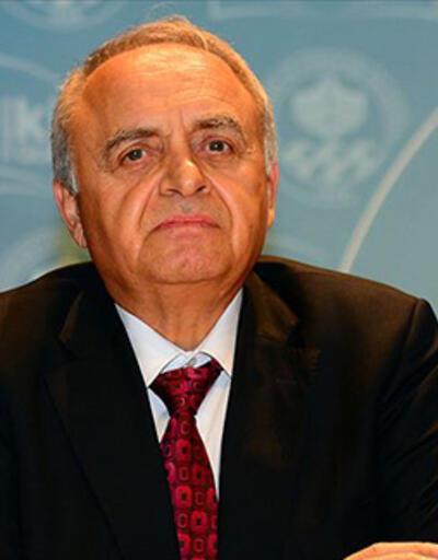 Son dakika... Eski istihbarat daire başkanı Sabri Uzun gözaltına alındı