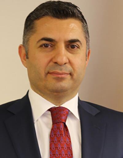 """RTÜK Başkanı Şahin'den """"tarafsızlık"""" uyarısı"""