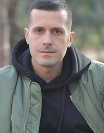 Taksici tarafından bıçaklanan Gökhan Gencebay taburcu oldu