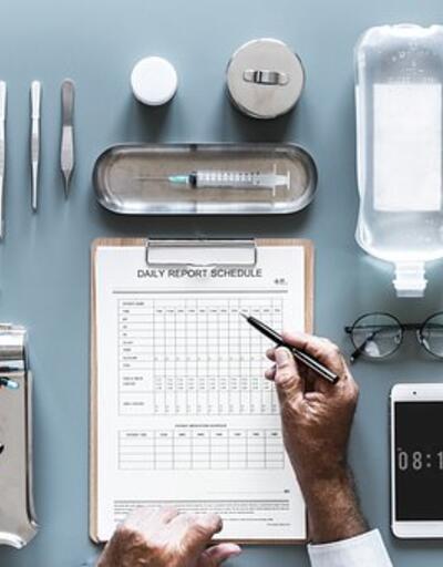 Zatürre diyabet hastaları için ölümcül olabilir!