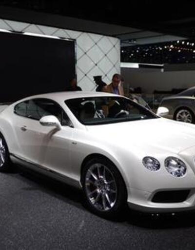 En çok satılan otomobil markaları belli oldu! Türkiye onu seçti...
