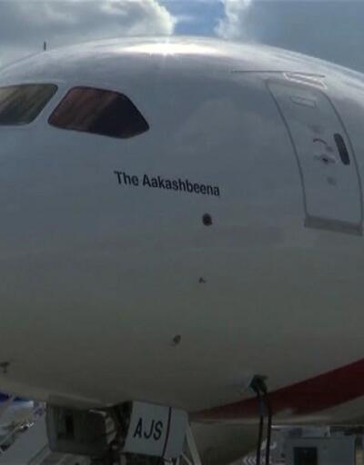 Boeing kazaların ardından itiraf etti
