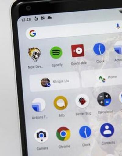 Google I/O başlıyor! İşte dünya devinin sürprizleri